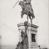 Monument au général San Martin