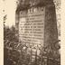 Monument à Michel Servet