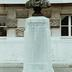 Monument à Alfred Toulet
