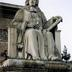 Monument à d'Aguesseau