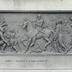 Monument à Henri IV