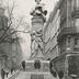 Monument à Paul Gavarni