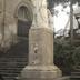 Monument à Alfred Vulpian