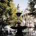 Fontaines du Théâtre-Français