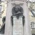 Monument aux grands hommes de l'Ecole de la Martinière